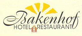 Bakenhof