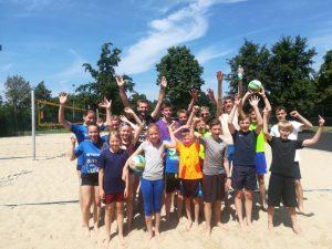 BeachcamP_2017_2