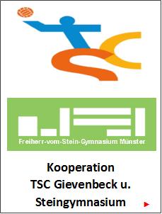 LogoCoopTSCStein