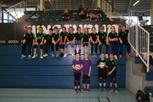 Schule und Verein