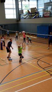 Volleyballschnuppern Klasse 1 bis 5_Nachlese_575x1022