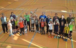 Volleyballsporteln_für_Klein_und_Gross_575x364