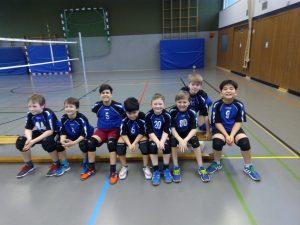 mU12_Teams