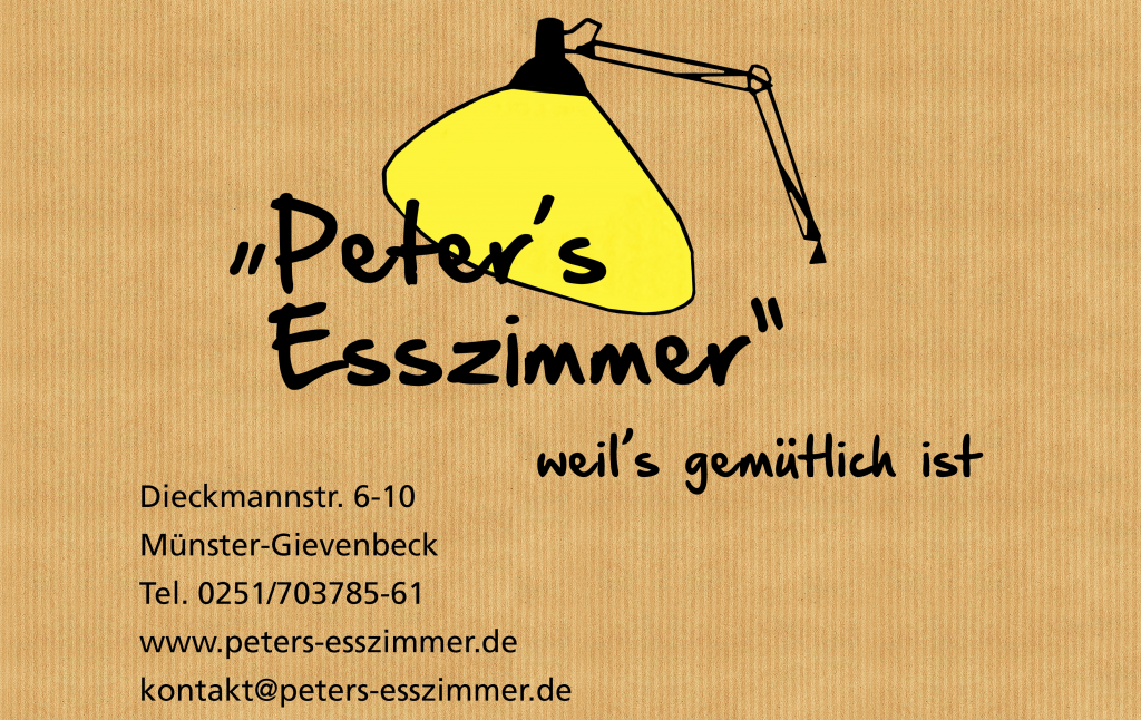 peters-esszimmer